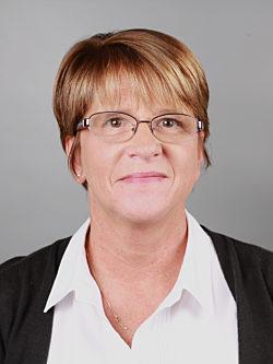 North Kc Karen Clark