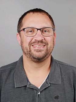 North Kc Steve Lichtenauer