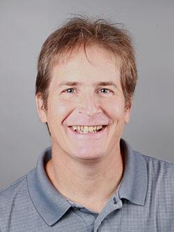 North Kc Travis Huffhines