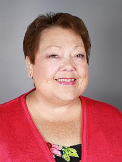 Okc Kay Webb