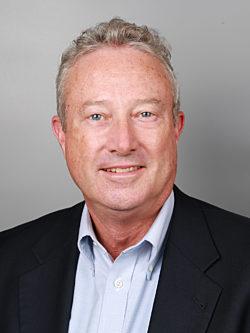 Tulsa Phil Scott
