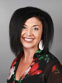 Wichita Jordan Rodriguez