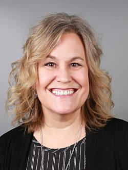 Wichita Kelly Royer