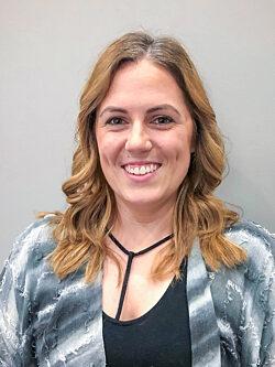 Wichita Melissa Mc Intosh