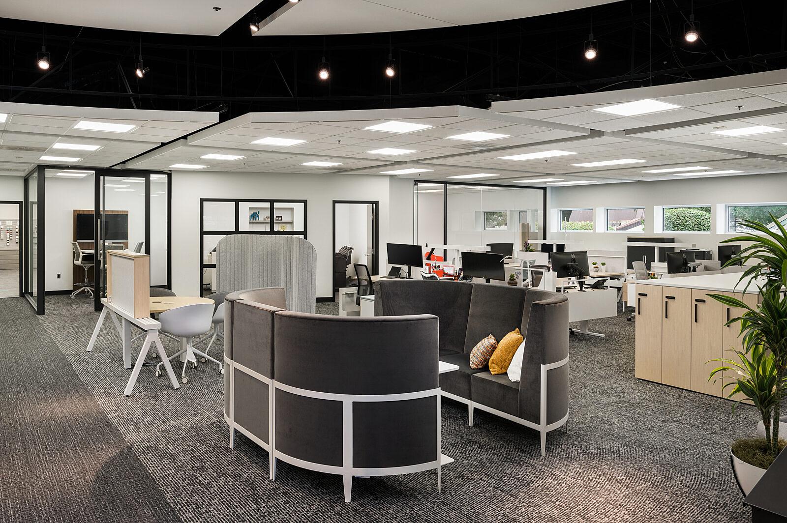 Design area ancillary furniture