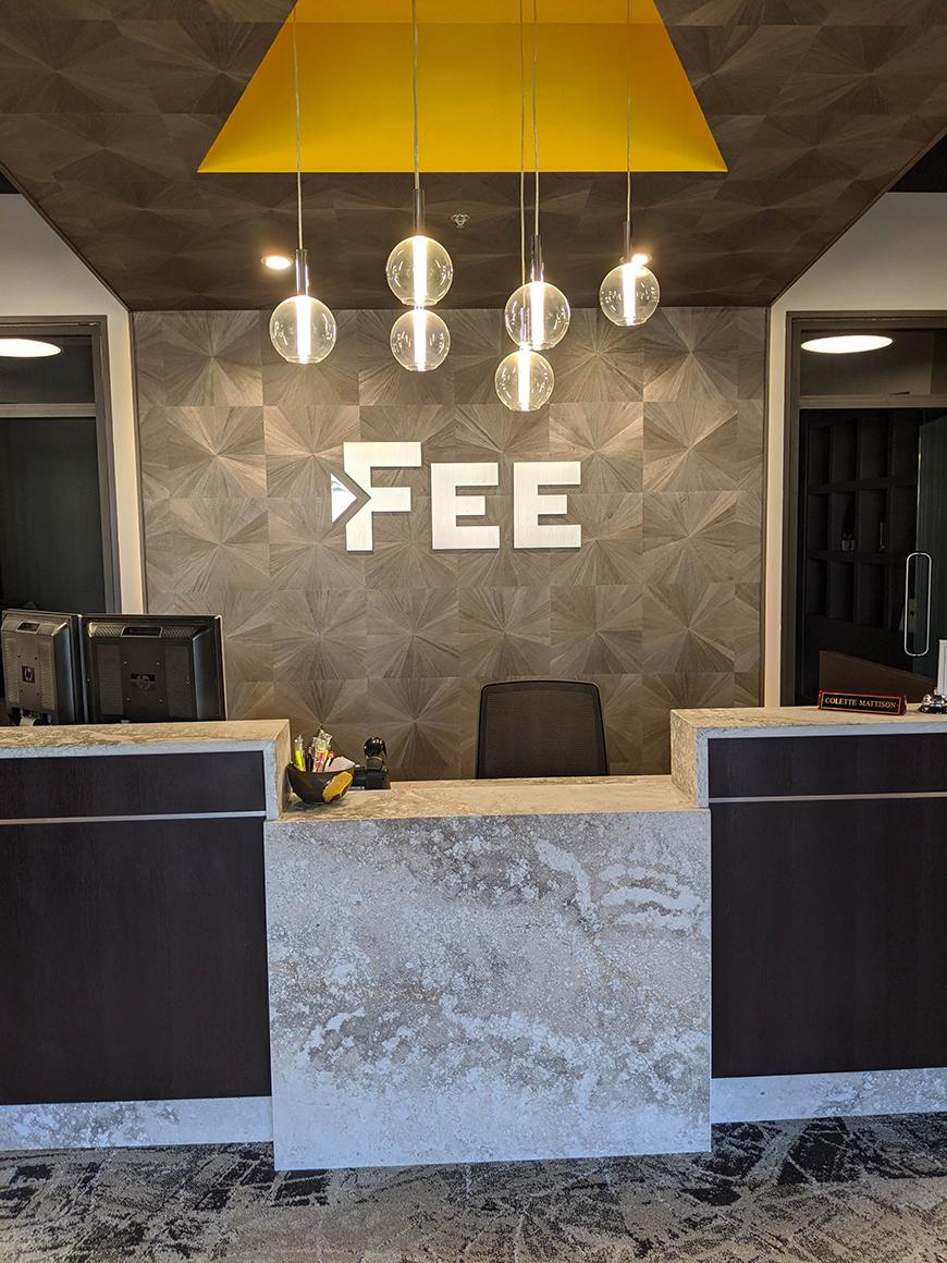 Fee Insurance Gallery 12